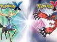 Pokémon X et Y / Une version remasterisée d'une musique cachée ?!